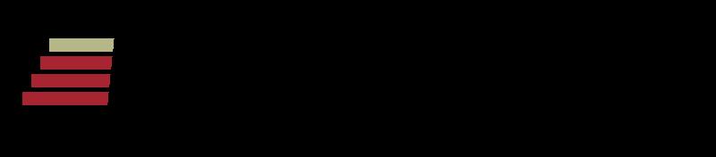 Markleville Lumber Company