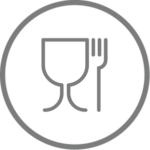 food grade icon