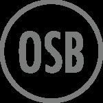 osb icon